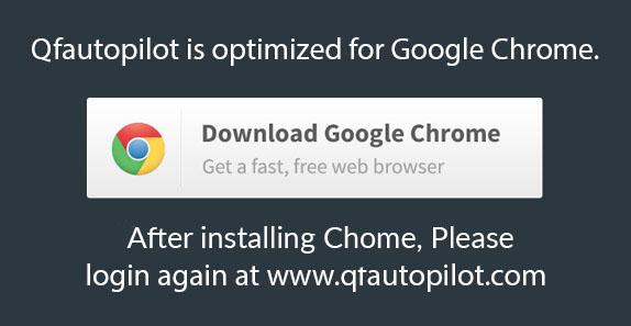 Googlee Chrome